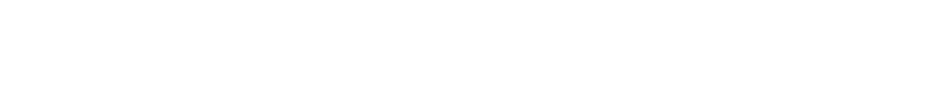 TH_White_Logo_H_850x100-1