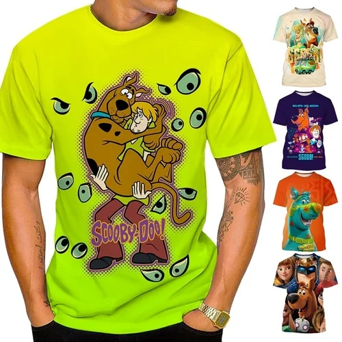 best-selling tee shirts